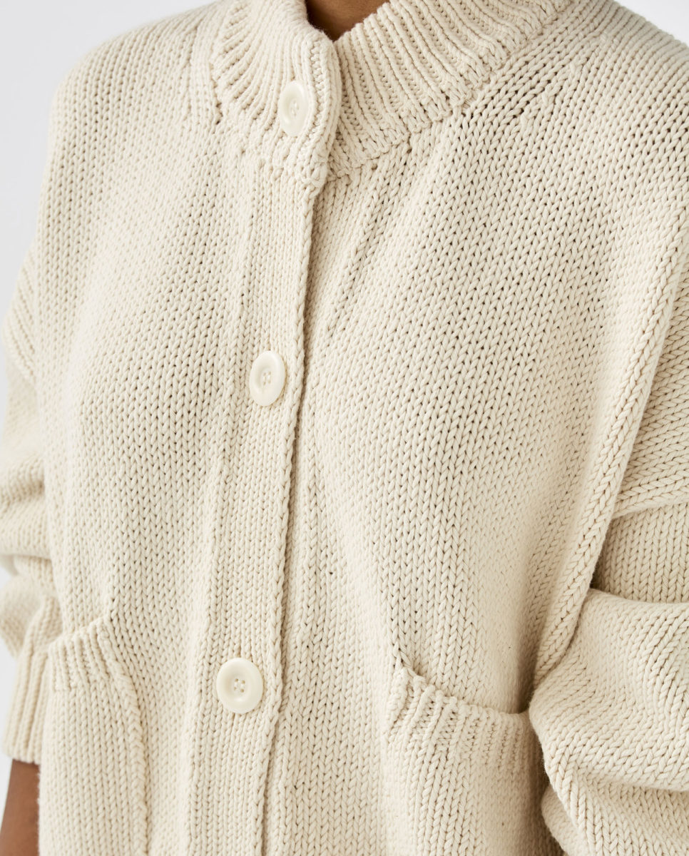 cardigan-woman-no20-natural-5