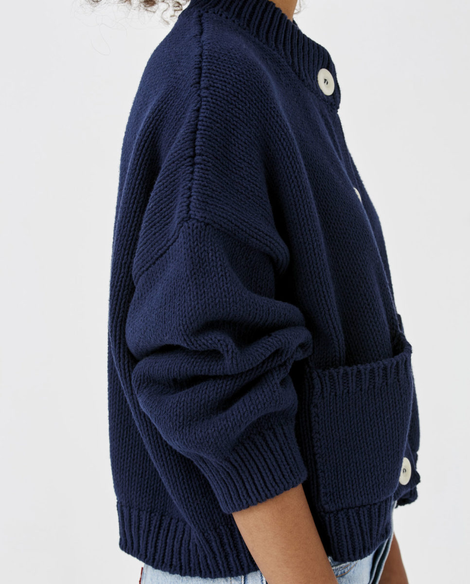 cardigan-woman-no20-navy-2