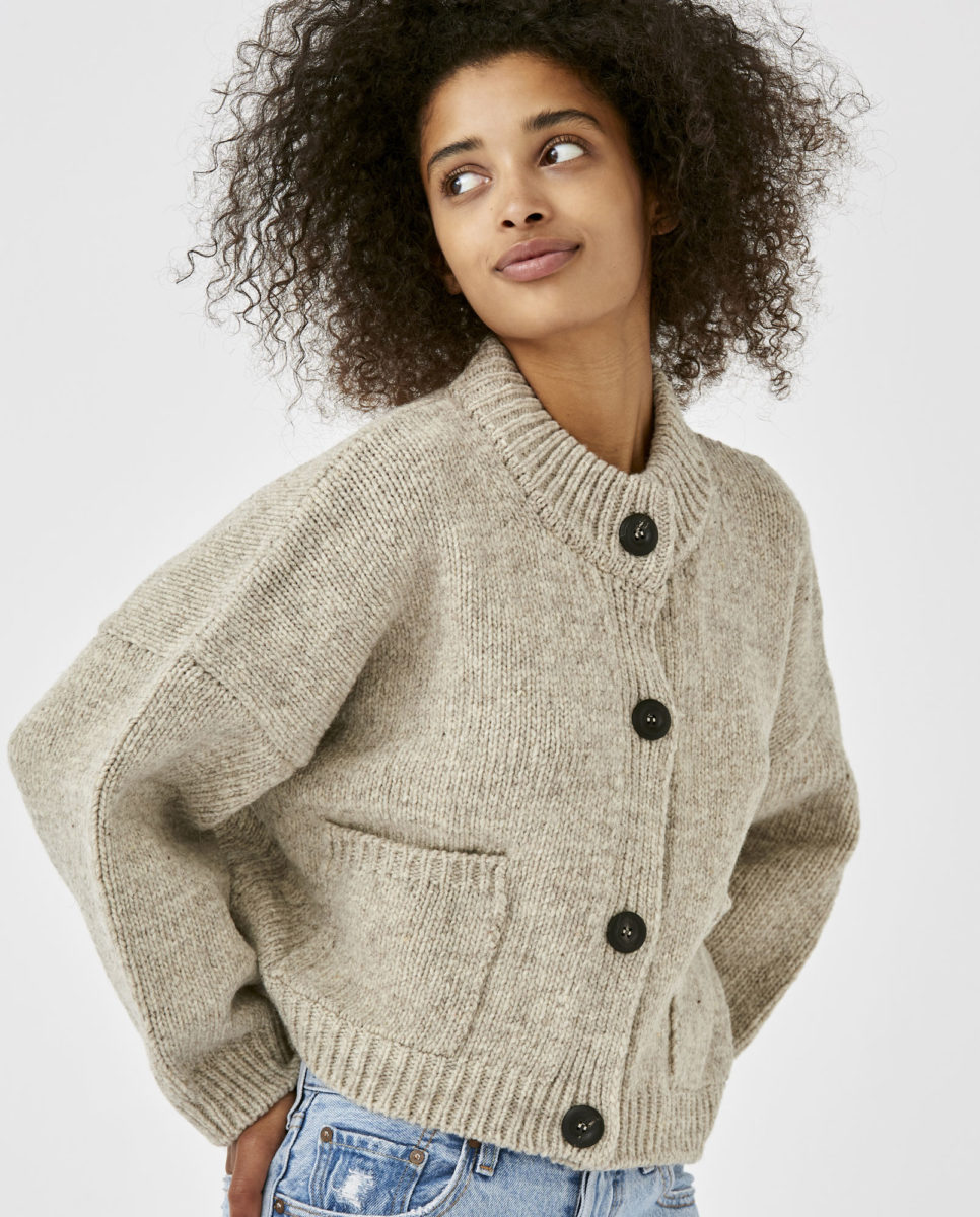 cardigan-woman-no23-mist-2