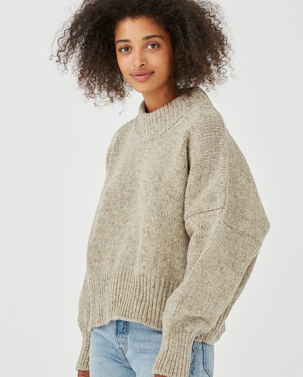 jumper-woman-no15-mist-5