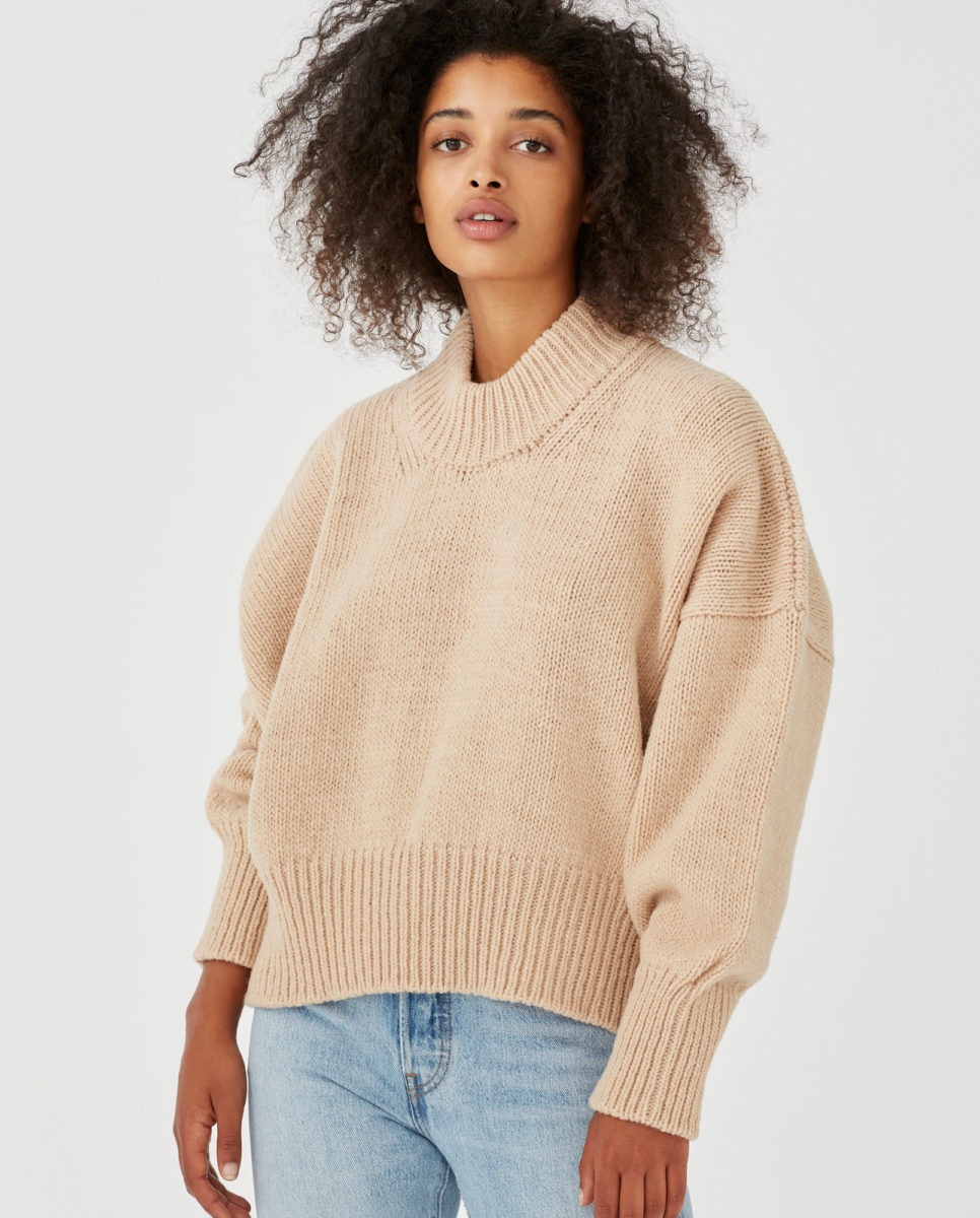 jumper-woman-no15-rose-1