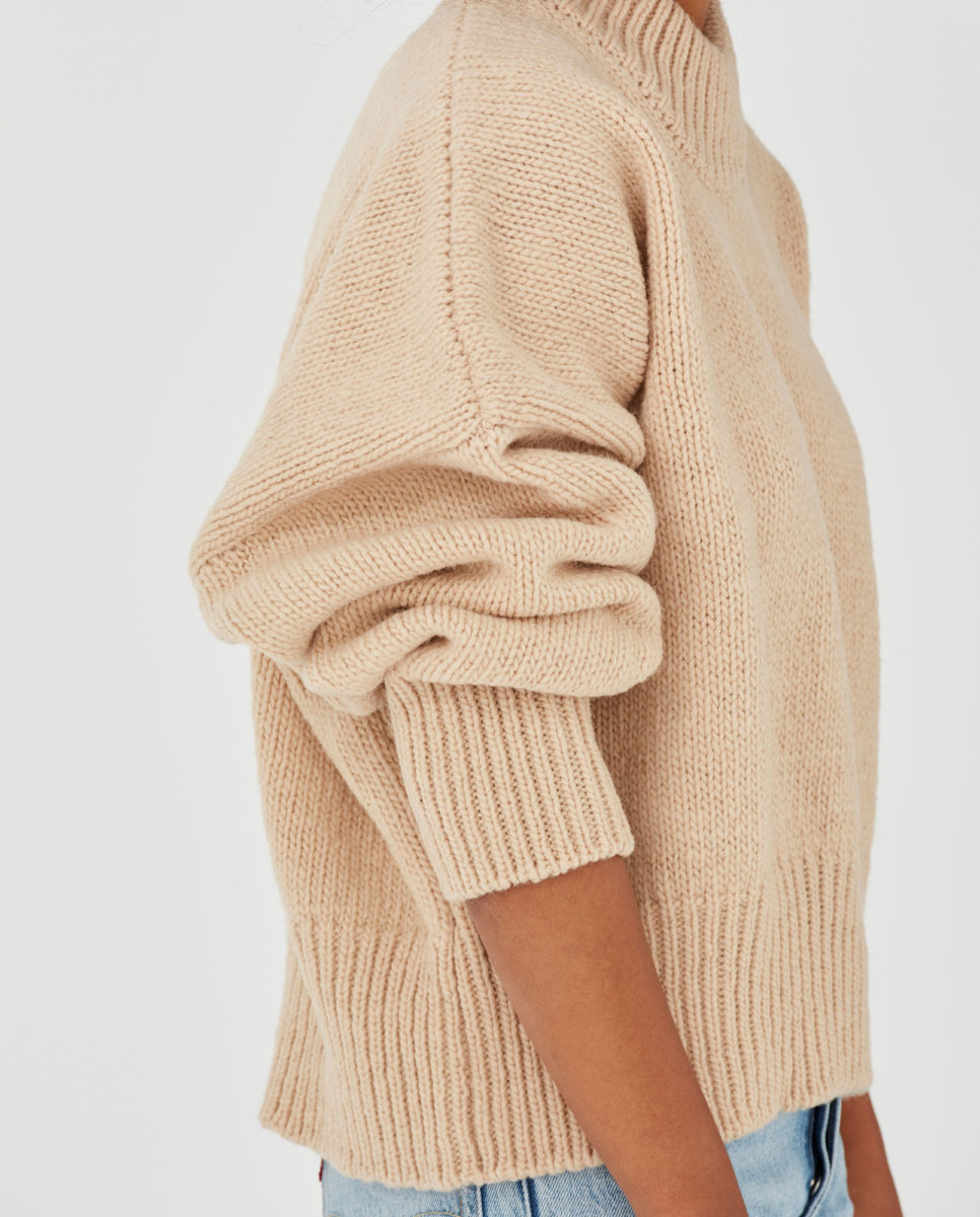 jumper-woman-no15-rose-5