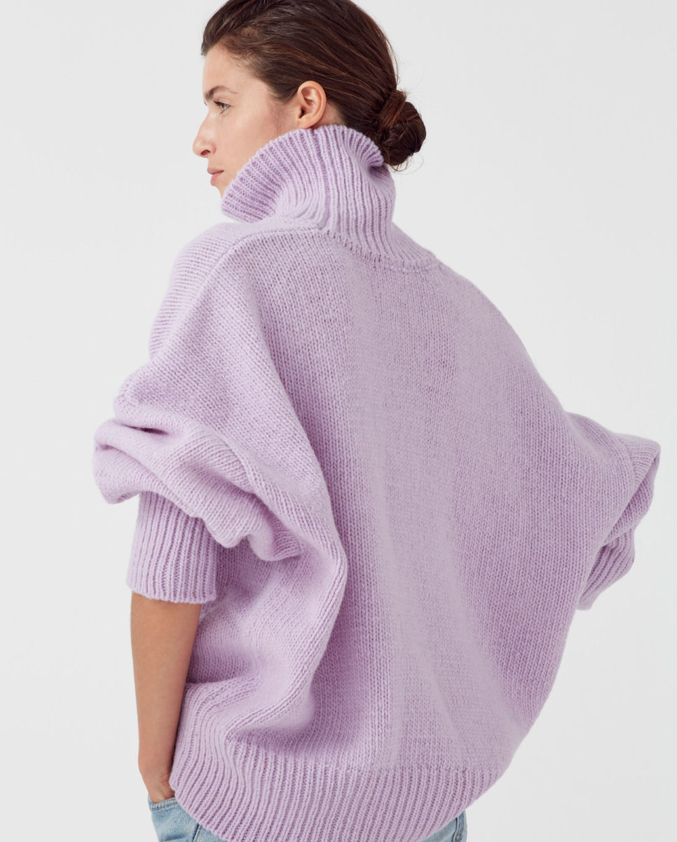 jumper-woman-no17-violet-5