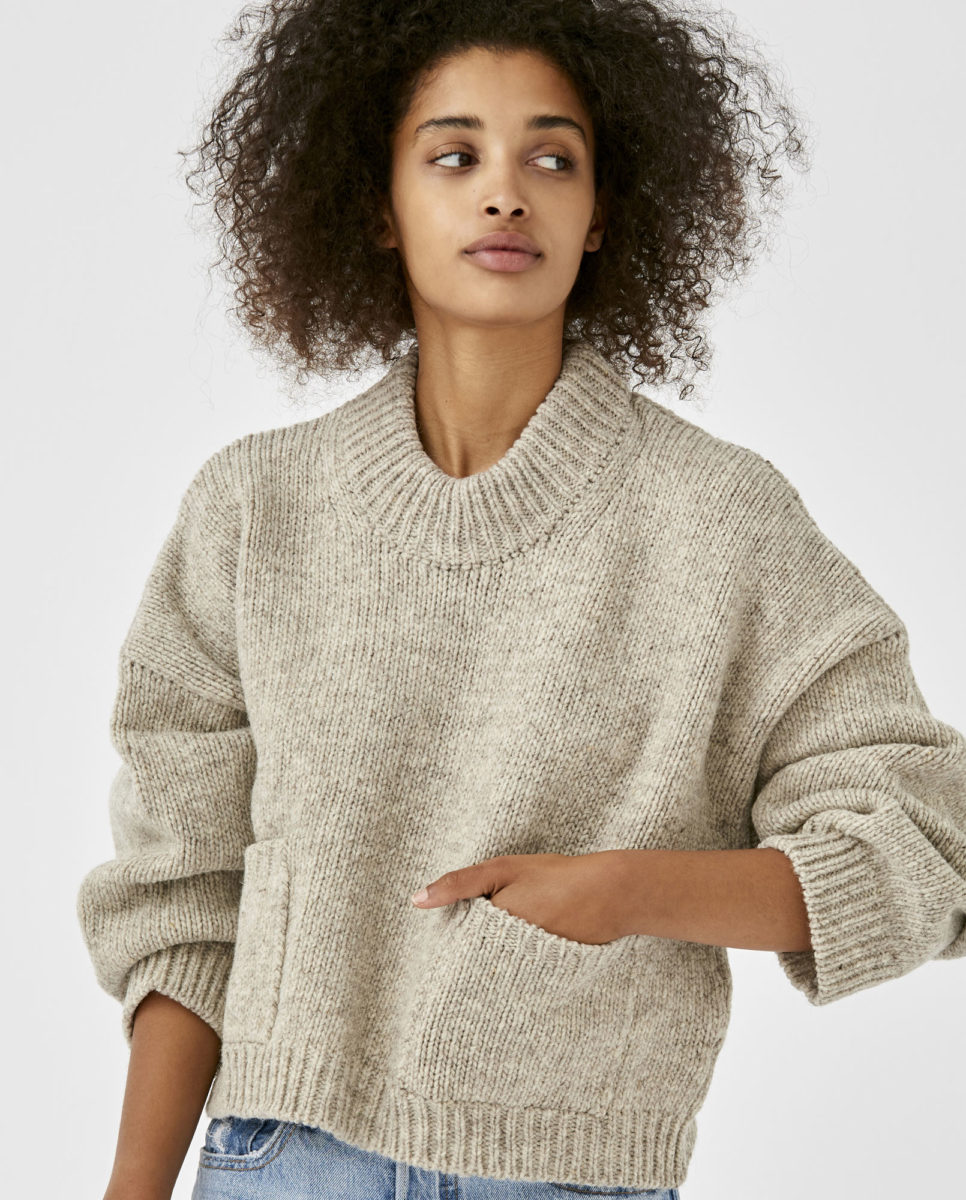 jumper-woman-no23-mist-3