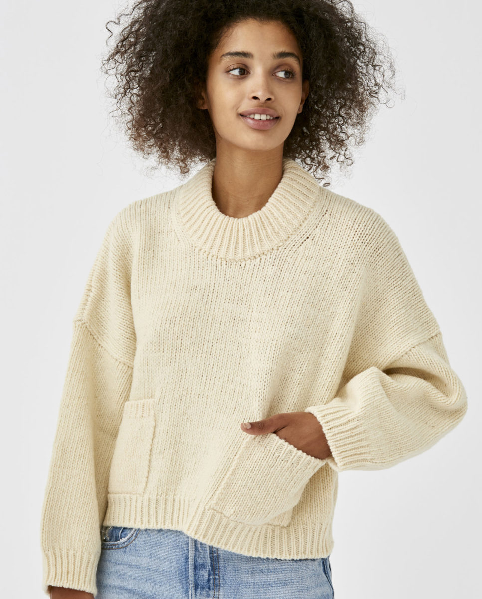 jumper-woman-no23-natural-2