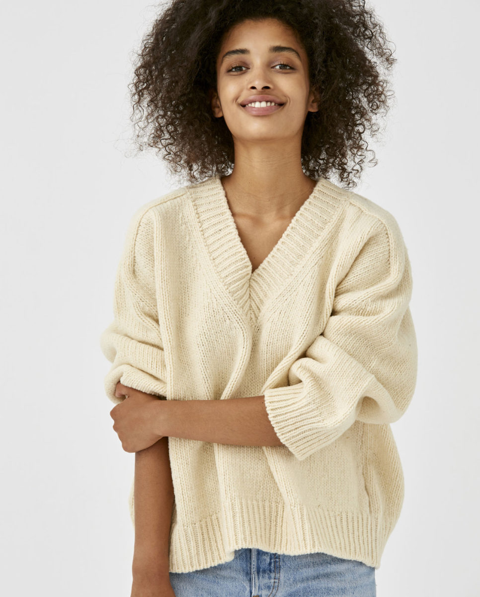jumper-woman-no29-natural-4