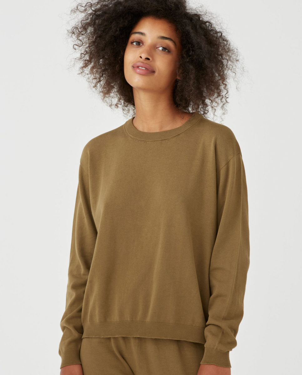 jumper-woman-no37-irish-moss-1