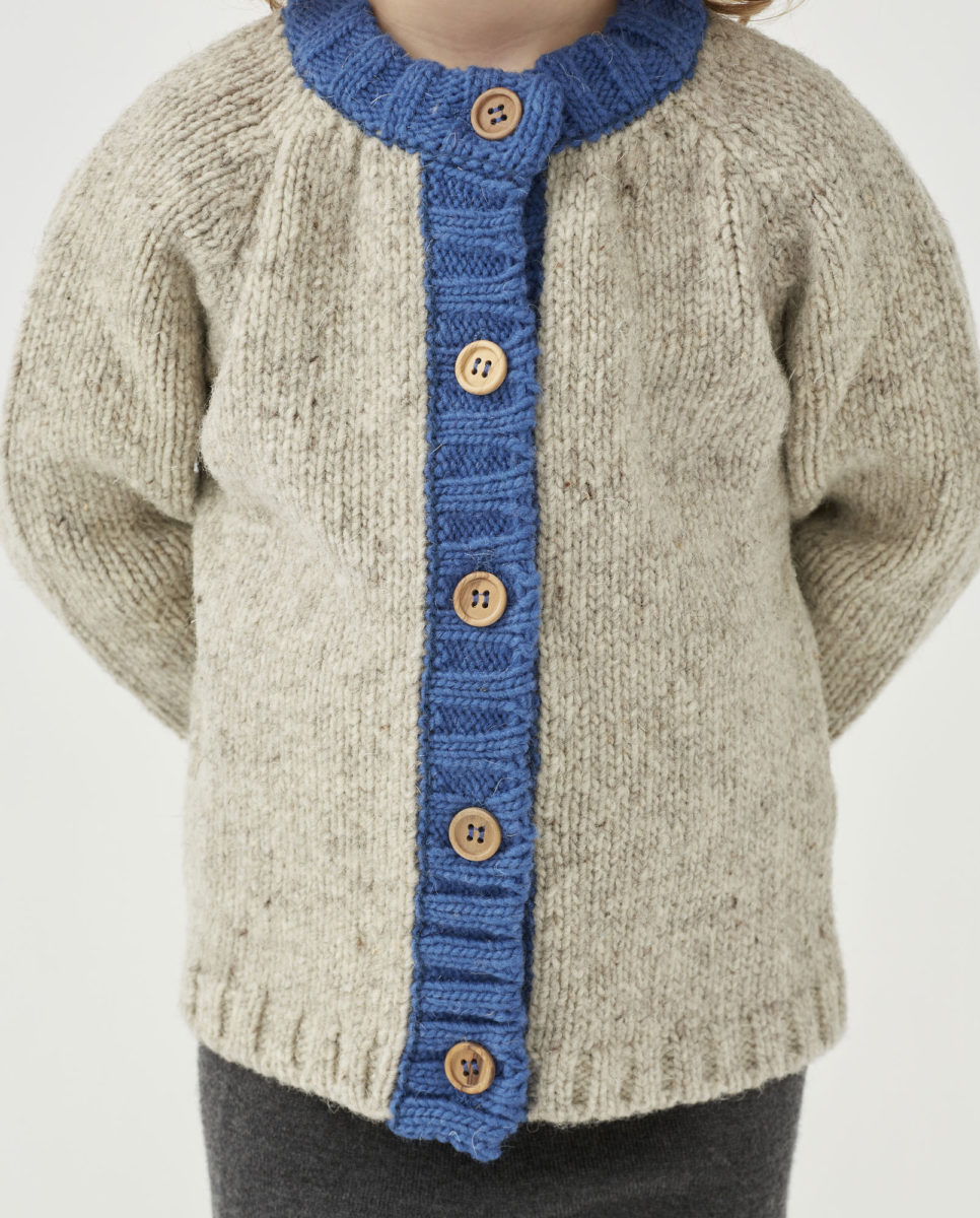 cardigan-no1-winter-skies-3