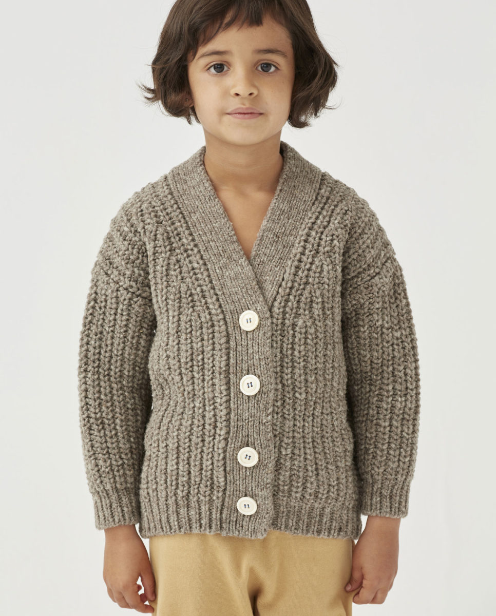 cardigan-no19-dark-mist-1