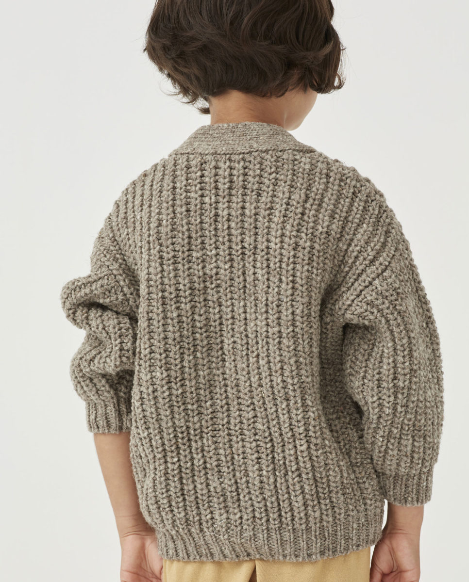 cardigan-no19-dark-mist-2