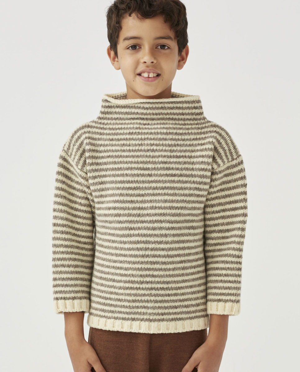 jumper-no6-natural-2