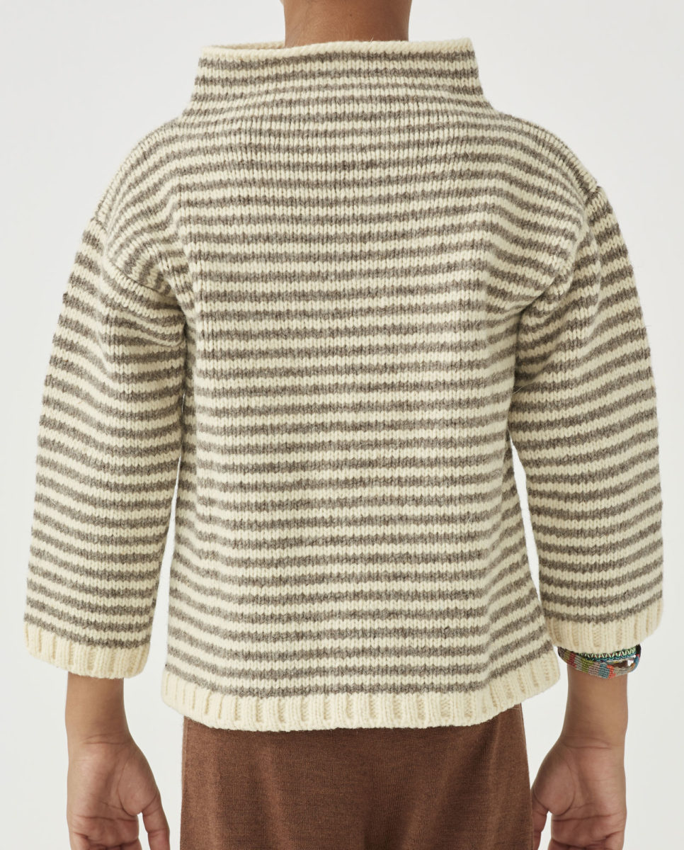 jumper-no6-natural-4