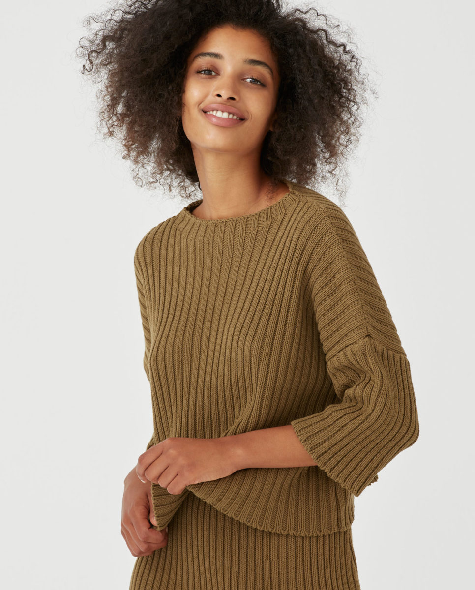 jumper-woman-no33-irish-moss-3