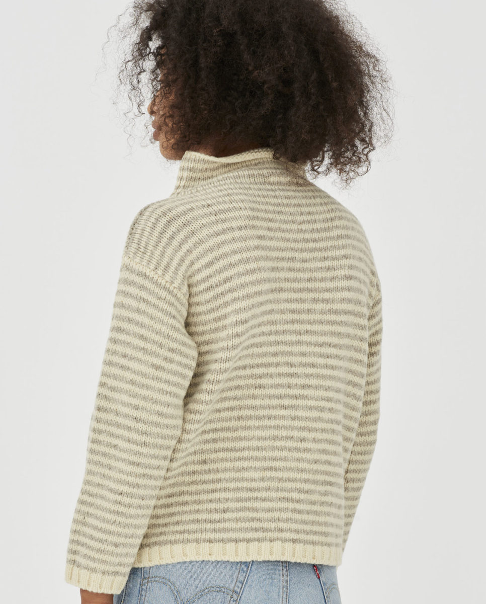 jumper-woman-no6-natural-2