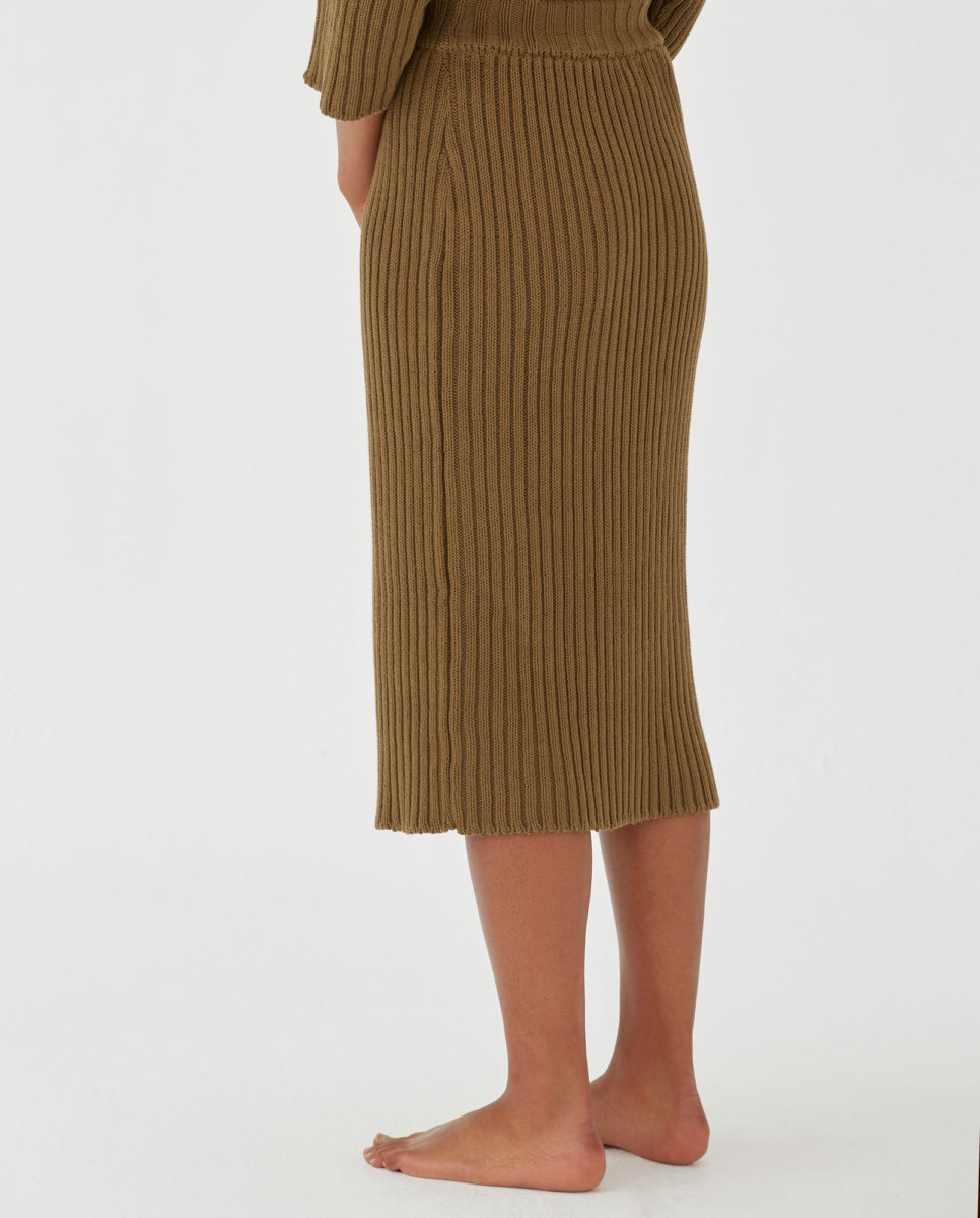 skirt-woman-no33-irish-moss-3