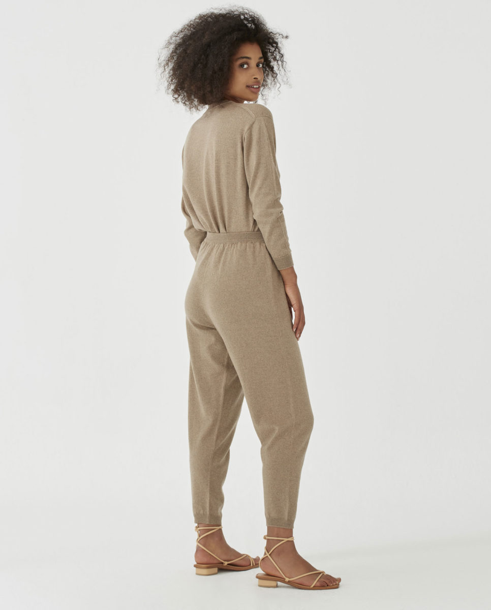 trousers-woman-no25-arena-5