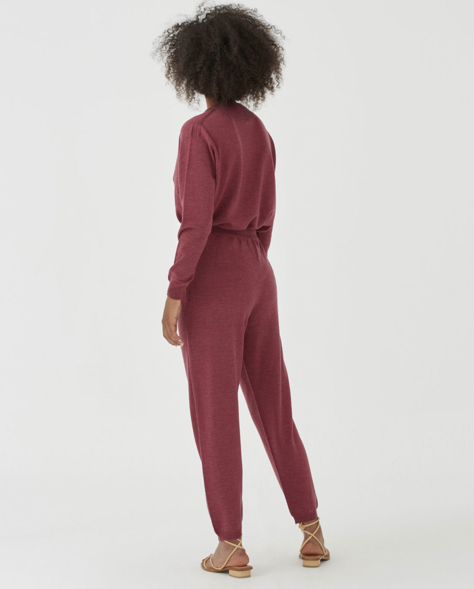 trousers-woman-no25-grosella-4