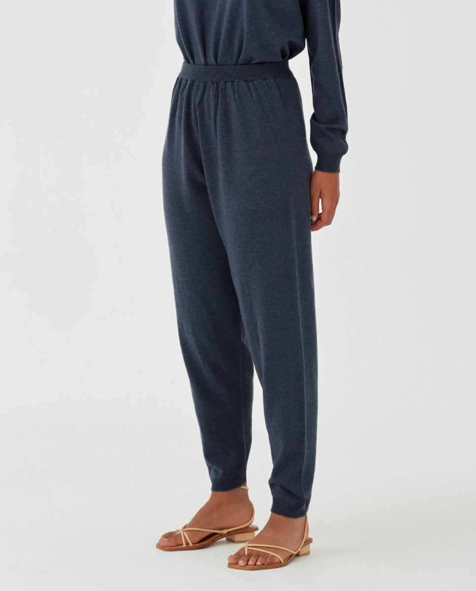 trousers-woman-no25-oceano-5