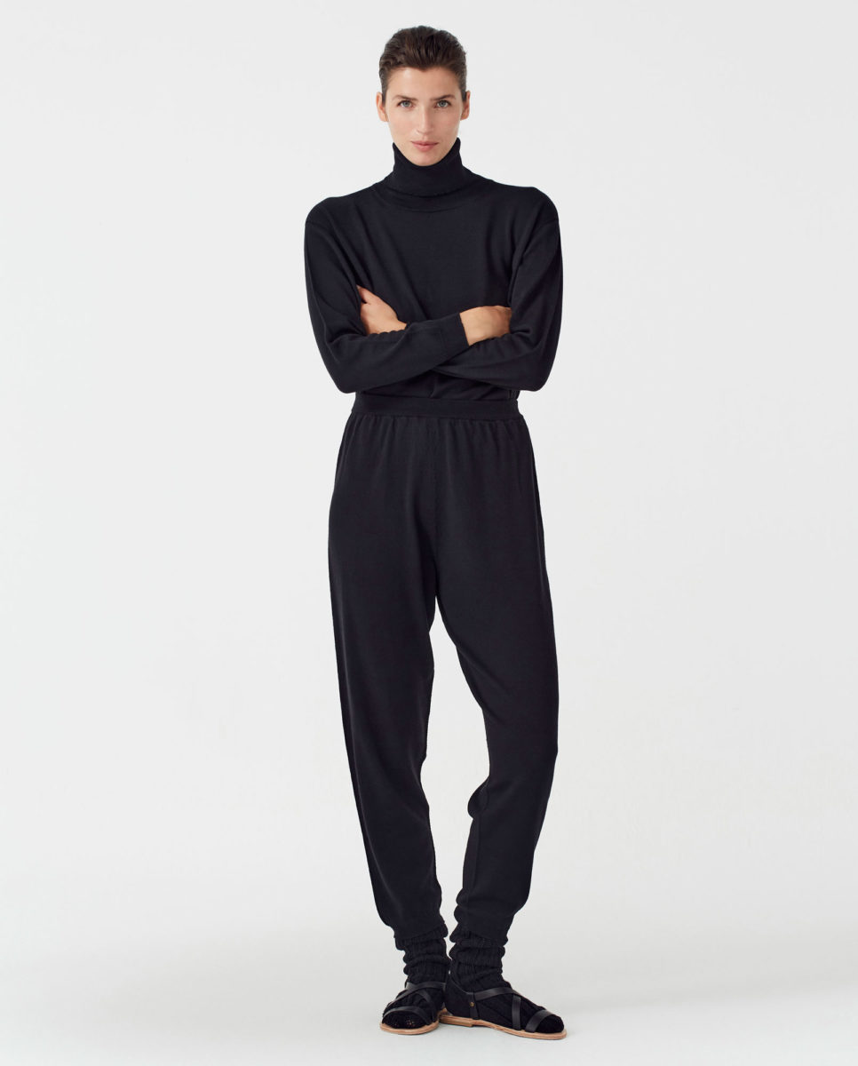 trousers-woman-no47-black-4