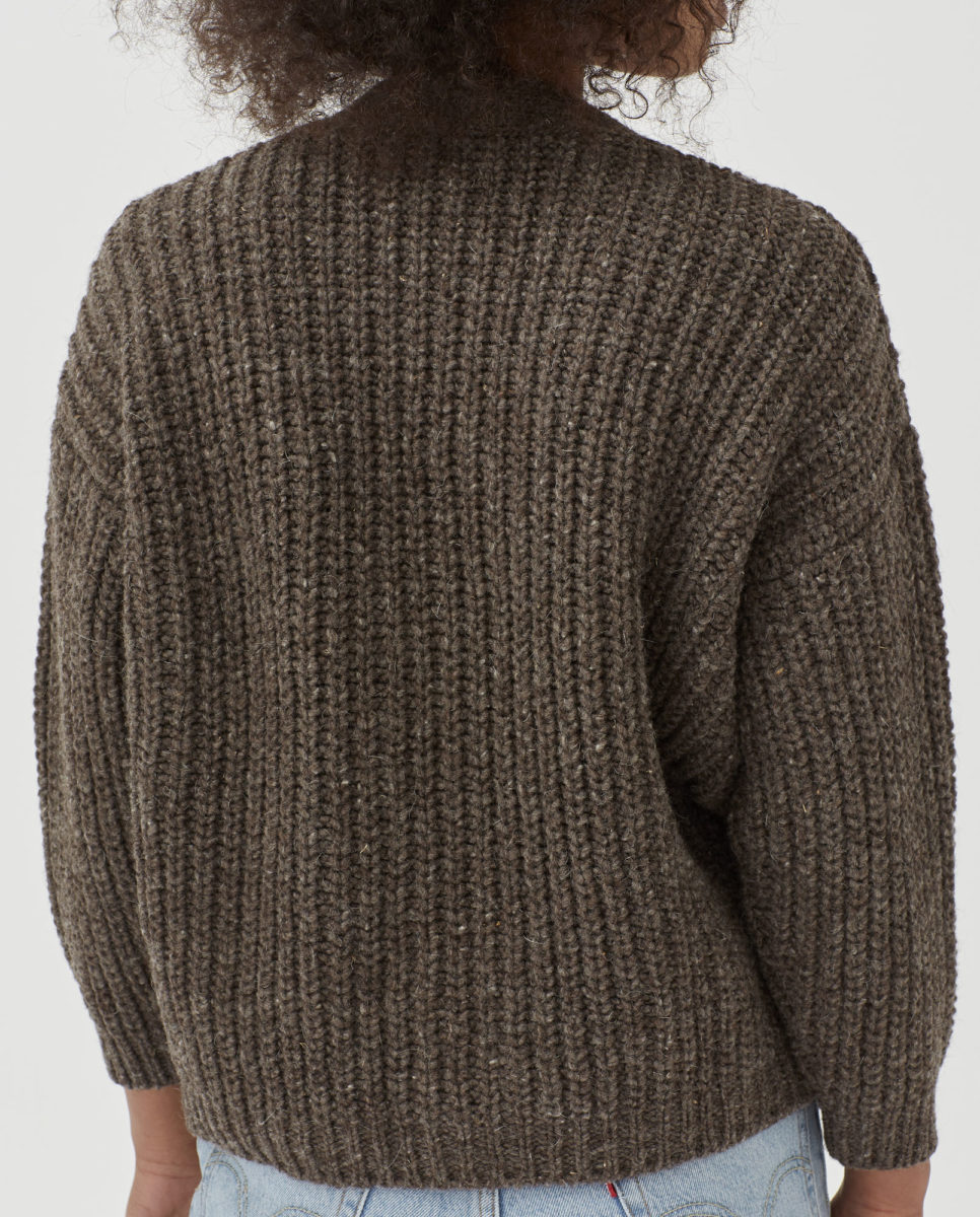 cardigan-woman-no19-mini-oak-3