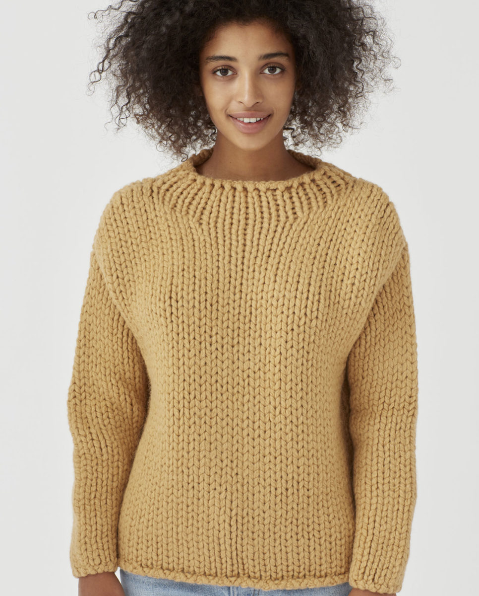 jumper-woman-no28-honey-1