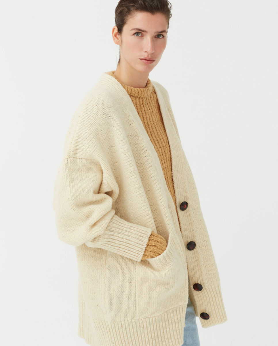coat-woman-no17-natural-4