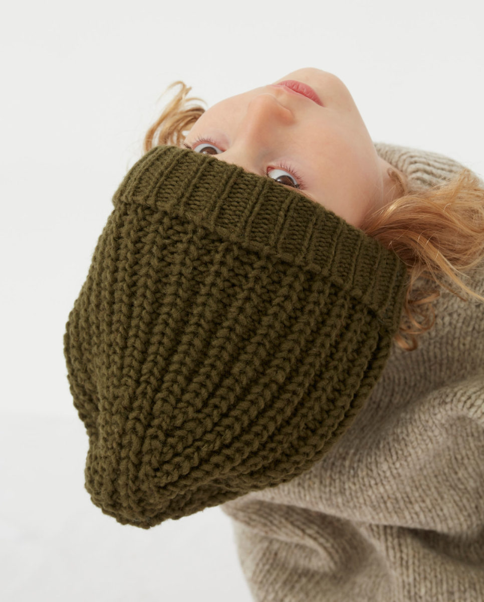 hat-no19-alga-3