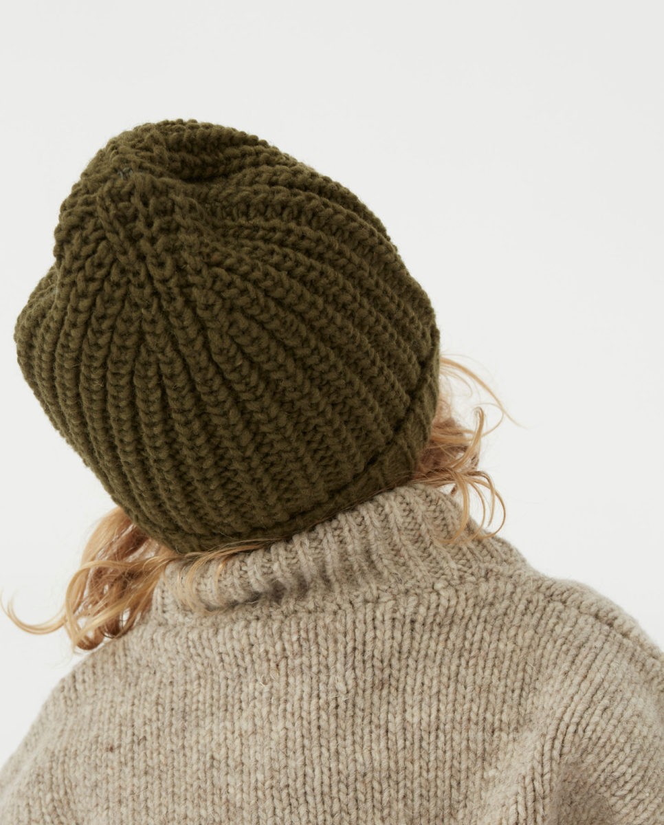 hat-no19-alga-4