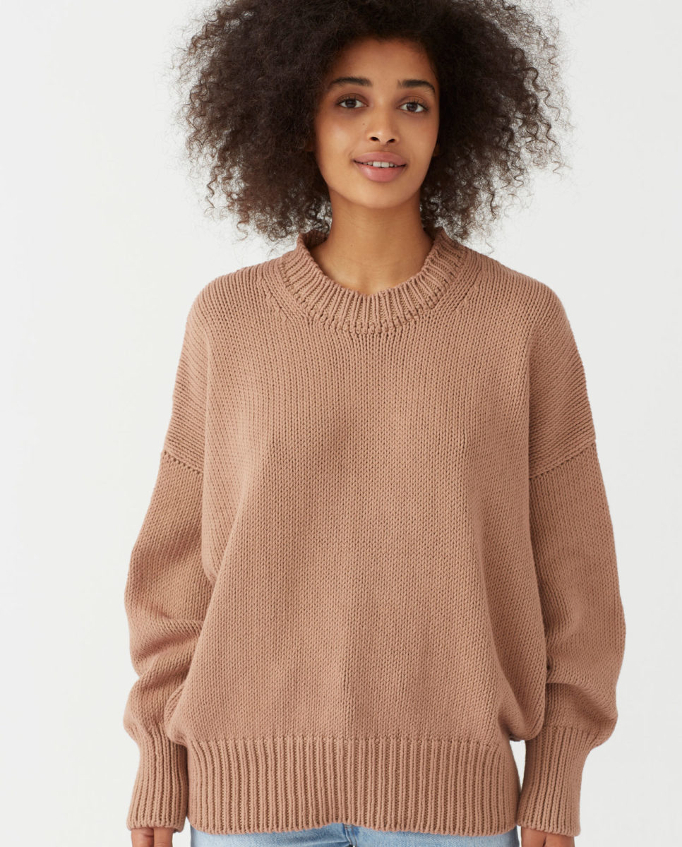 jumper-woman-no16-roasted-fig-2