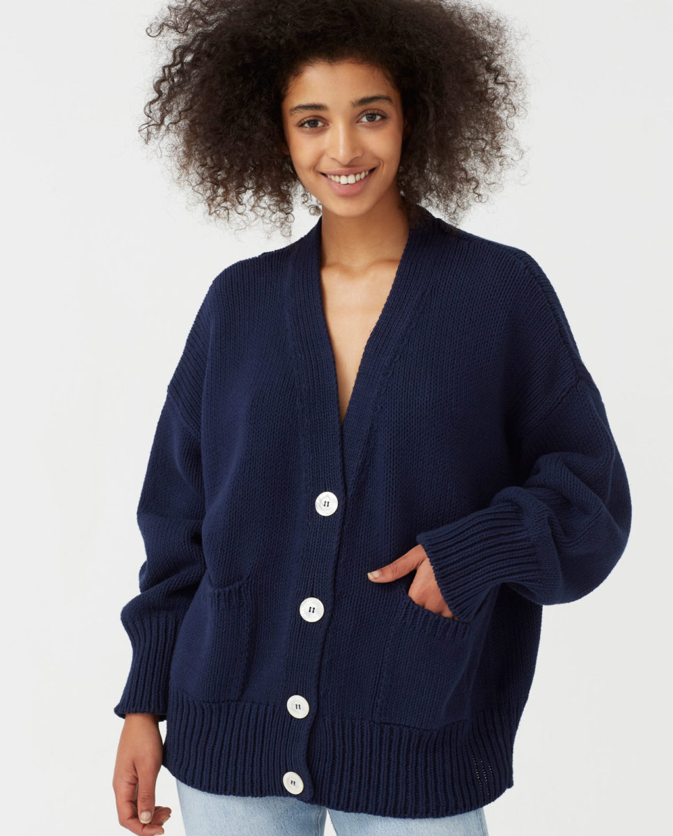 cardigan-woman-no16-navy-1