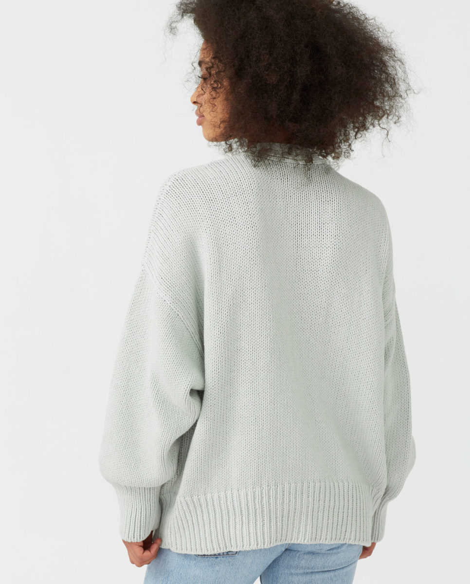 cardigan-woman-no16-smoked-salt-5