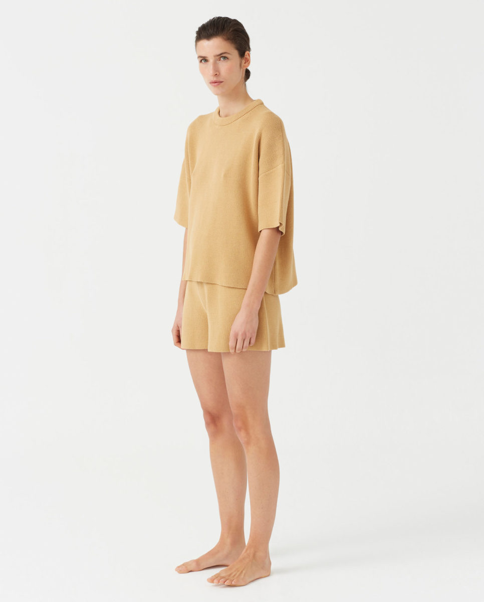 jumper-woman-no35-chicory-root-1