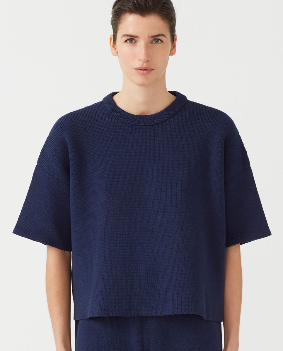 jumper-woman-no35-navy