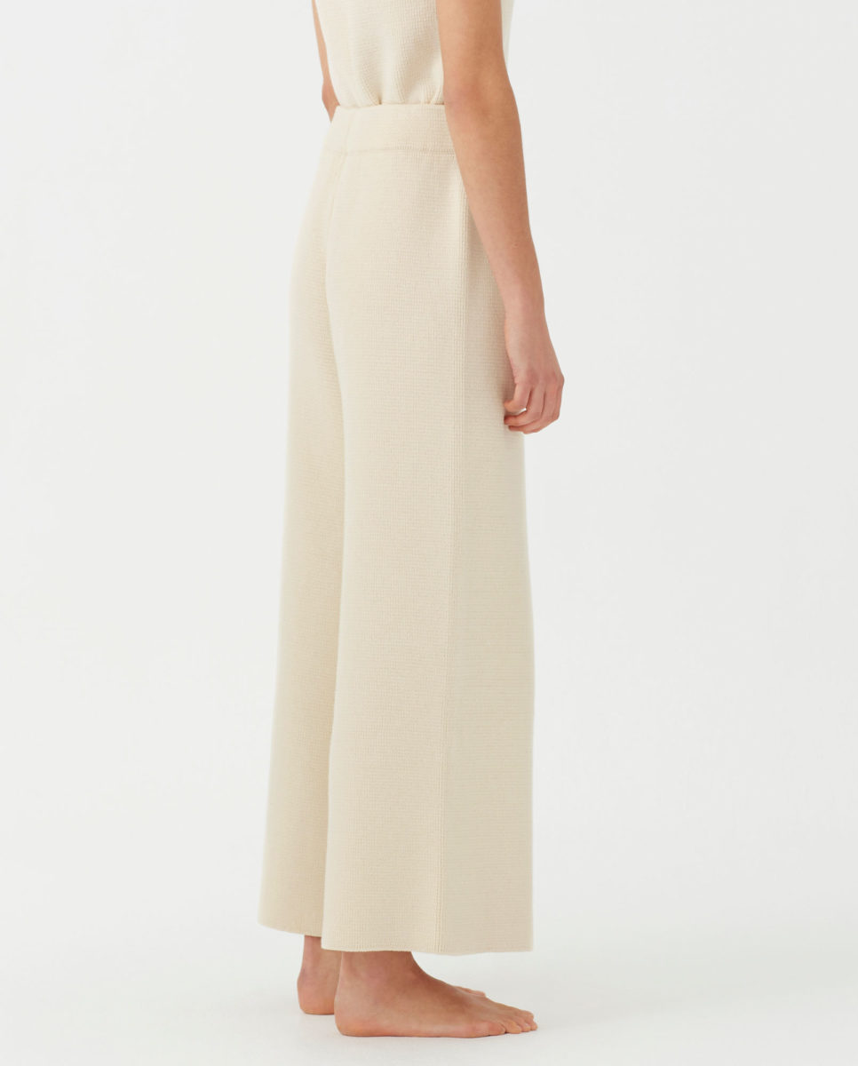trousers-woman-no35-natural-4