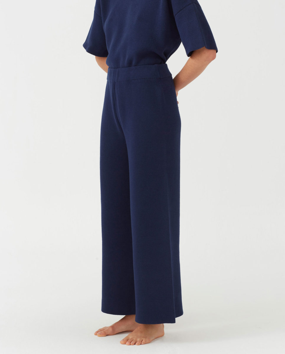 trousers-woman-no35-navy-4