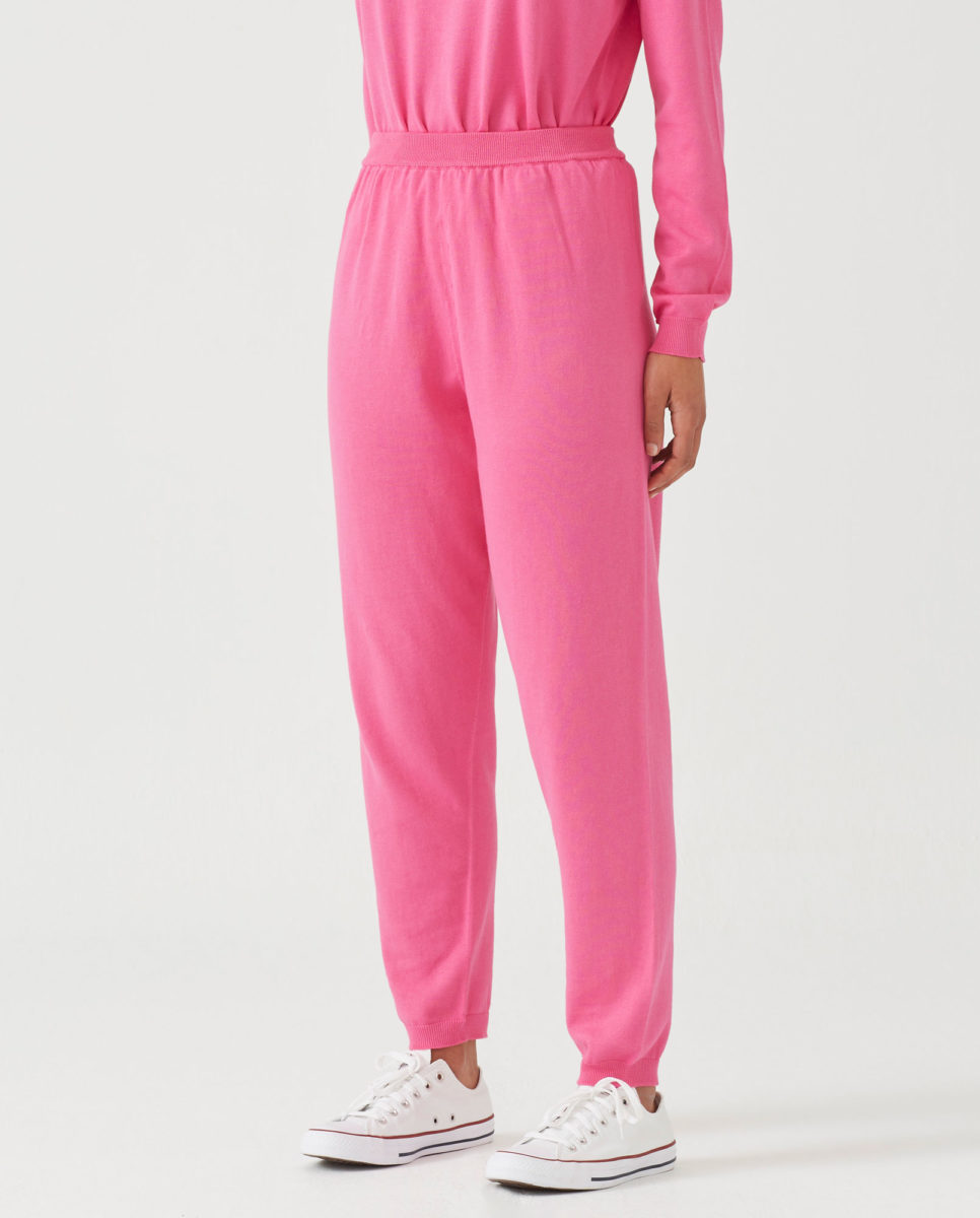 trousers-woman-no37-hibiscus-flower-3