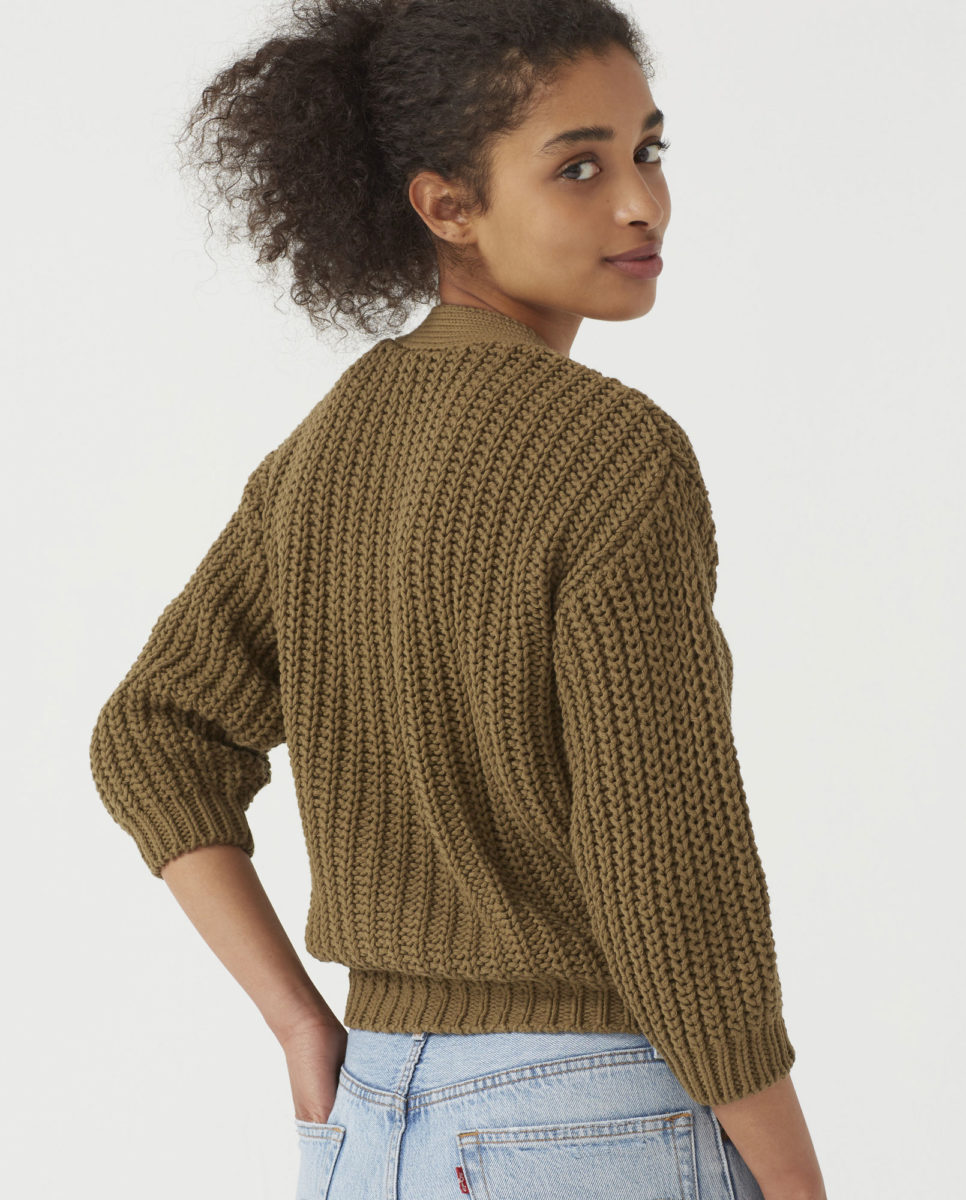 cardigan-woman-no18-mini-irish-moss-4