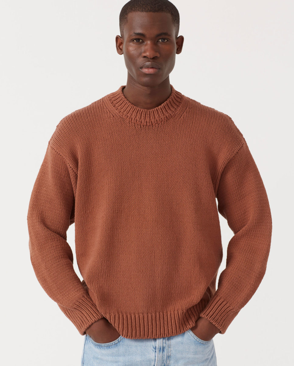 jumper-man-no16-tonka-bean-1