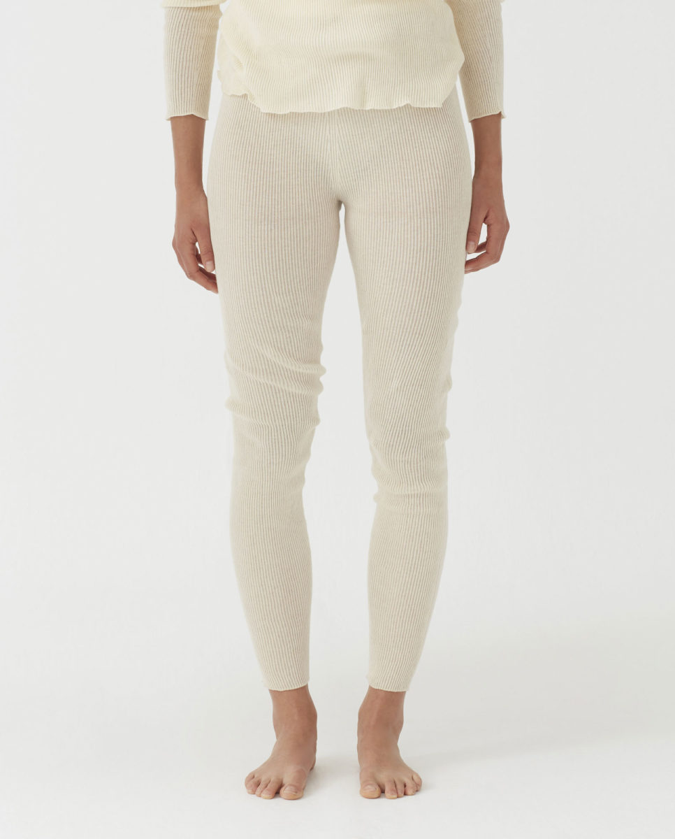 trousers-woman-no49-natural-3